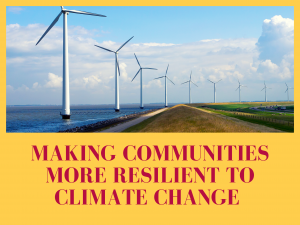 Stablizing the climate to secure a healthy future (2)